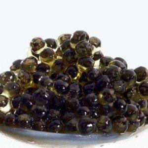 caviar traiteur en ligne L'éTRILLE